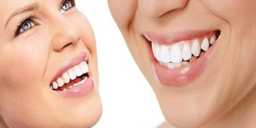 Cosmetic Dentistry Options to Brighten Your Smile