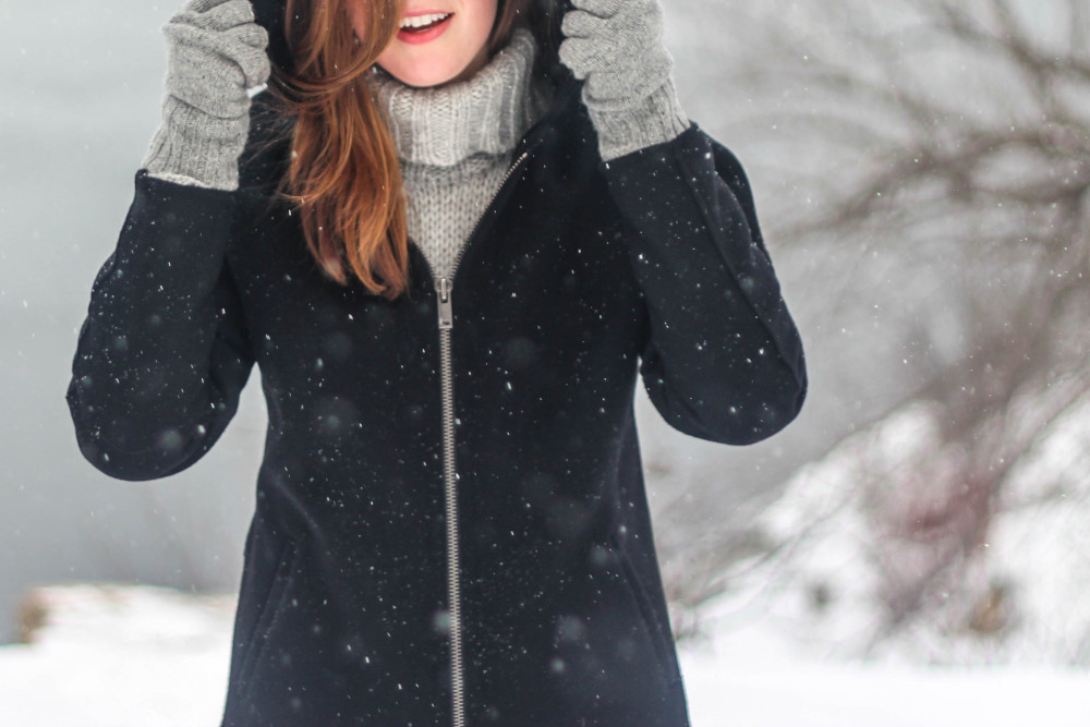 Why Cold Weather Is Your Best Ally for Your Body Contouring Goals